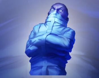 Elite Gaming Token (5 Pack) - Sanity