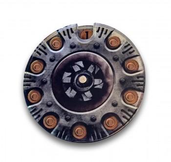 Full Art 50mm Magnetic Dials