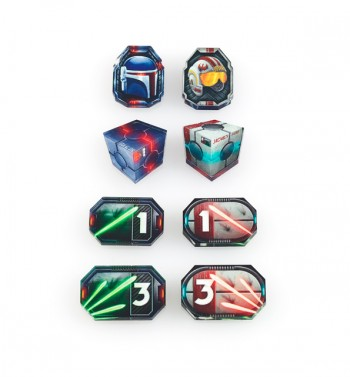 Destiny Token Sets
